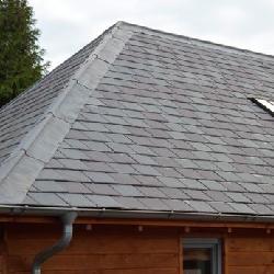 Roofing – Bottom – Left